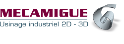mecamigue-logo-bigger