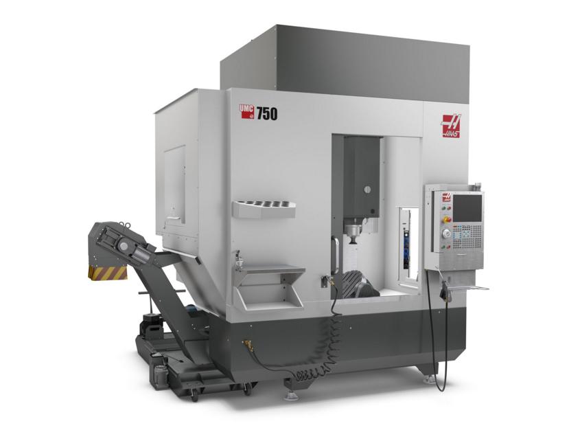 haas-UMC-750-5-axes-mecamigue