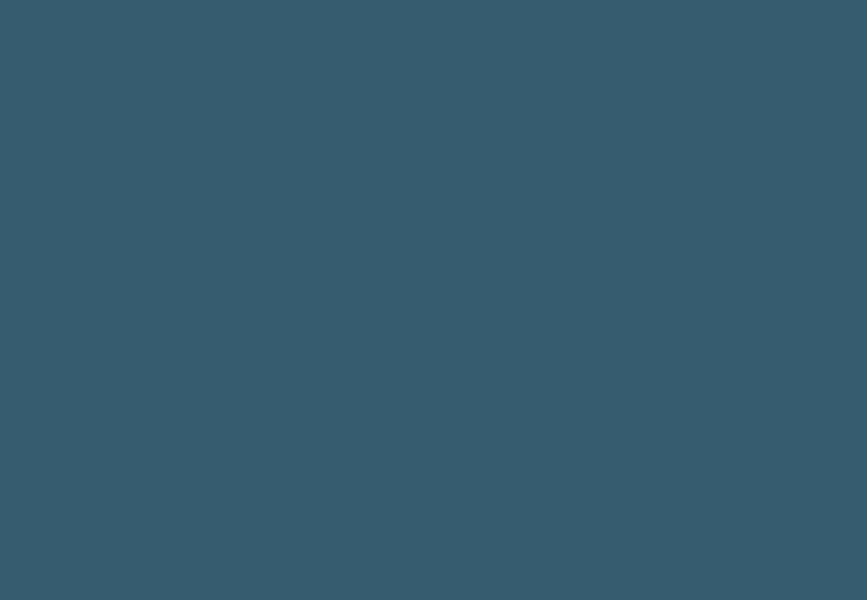 icon-aeronautique-2-mecamigue