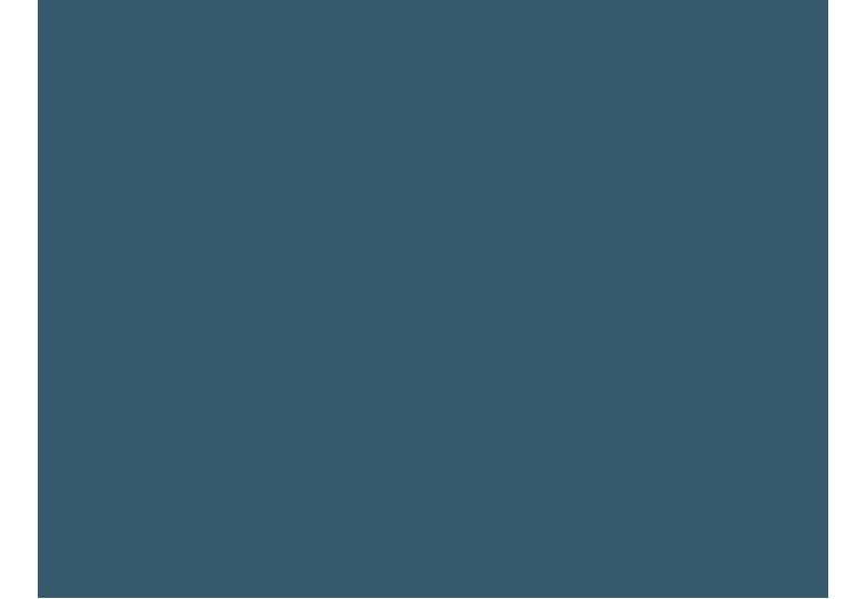 icon-auto-2-mecamigue