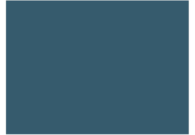 icon-naval-2-mecamigue